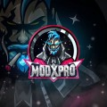 modxproofficial